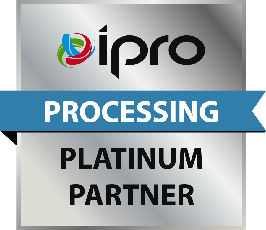 Platinum-Processing-Partner.png
