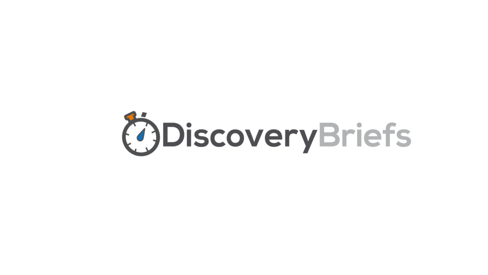 DiscoveryBriefsLogo-1080p.png