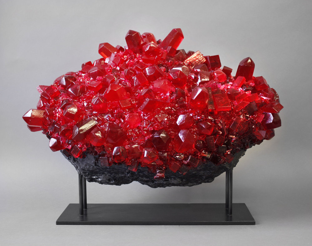 Fox_Red Geode Breakout copy 2.jpg