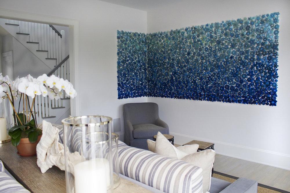 19_FOX_Hamptons Sea Glass.jpg