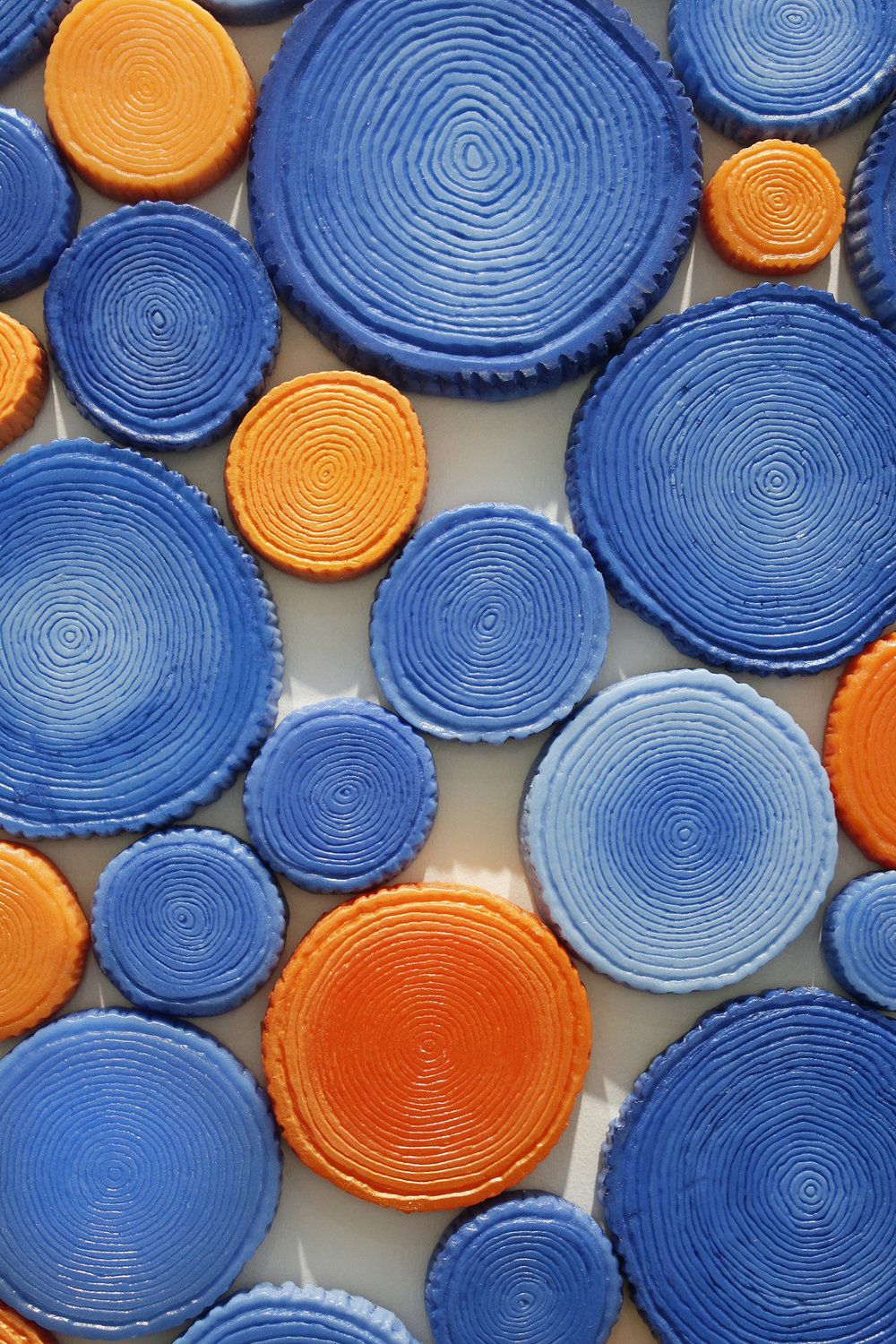 27_FOX_Blue Orange detail.jpg