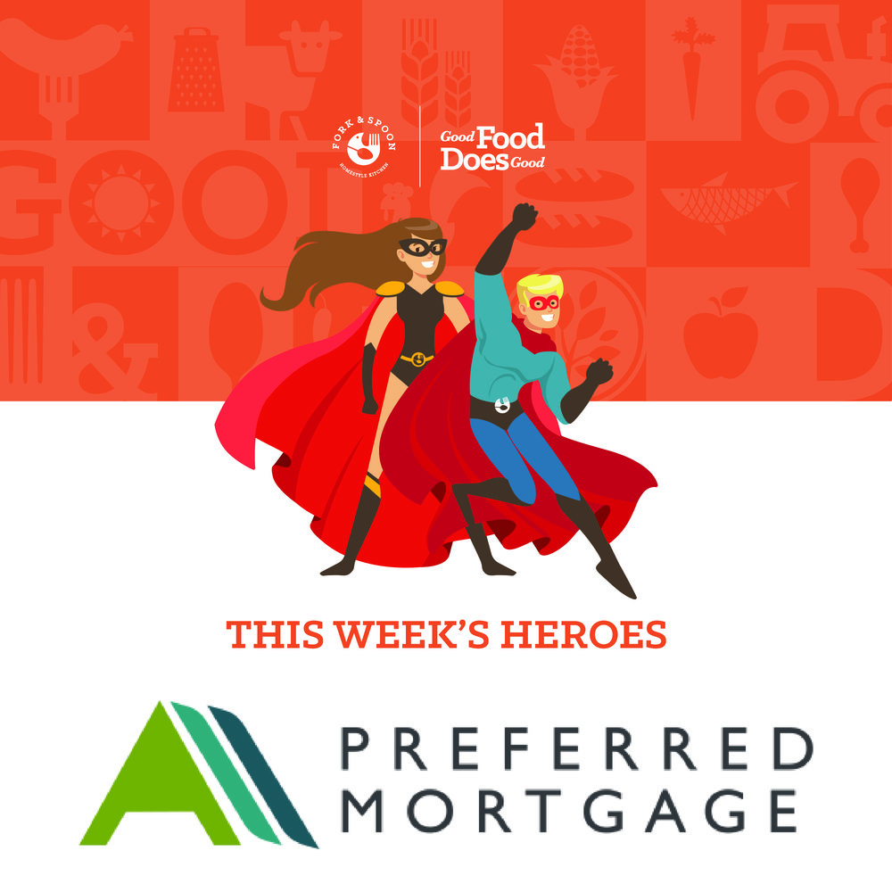 A Preferred Mortgage.jpg