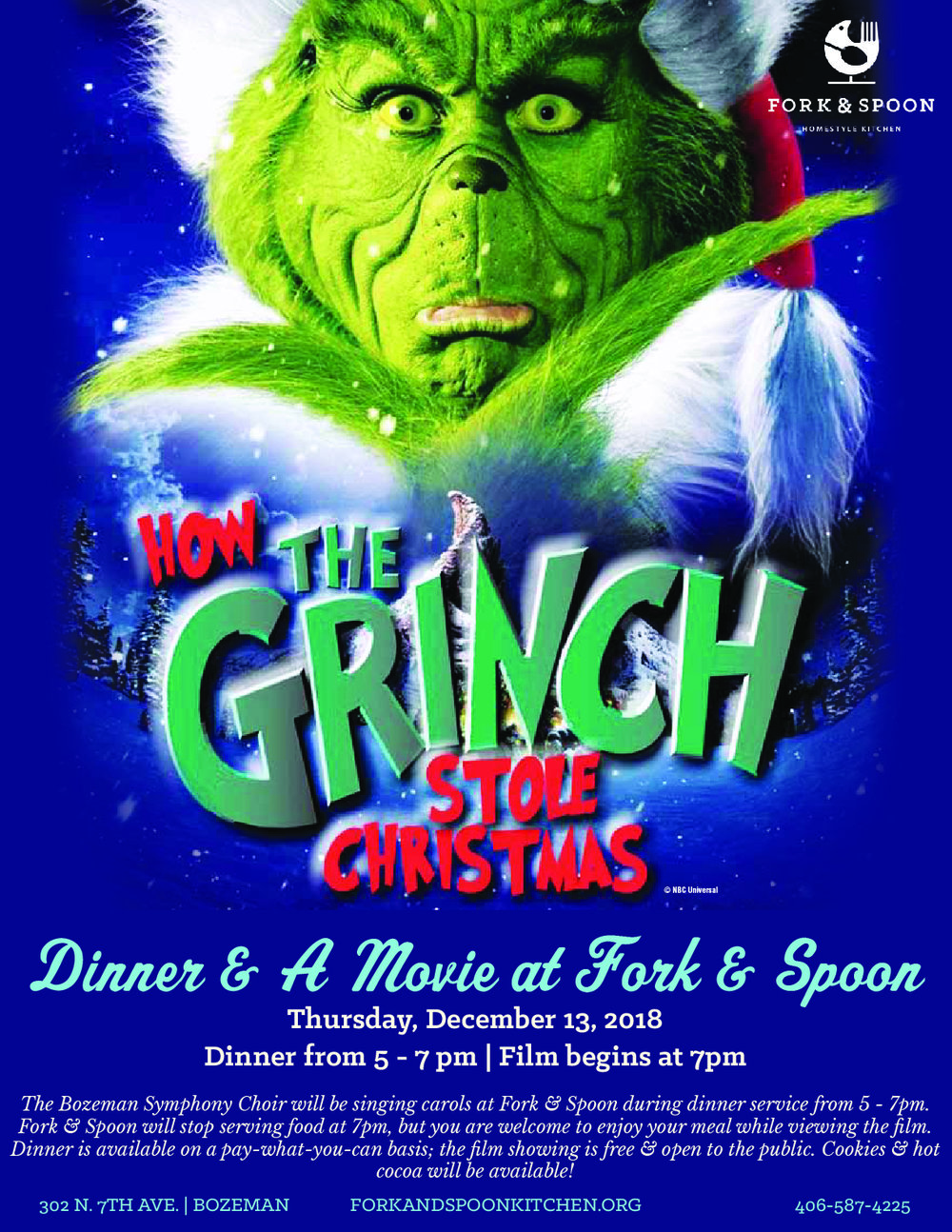 The Grinch Film Showing 12_13_18.jpg