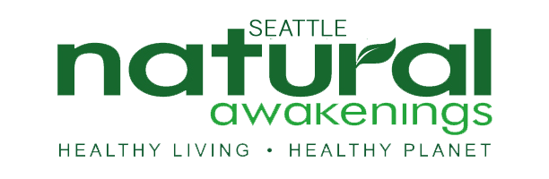 Seattle Natural Awakenings