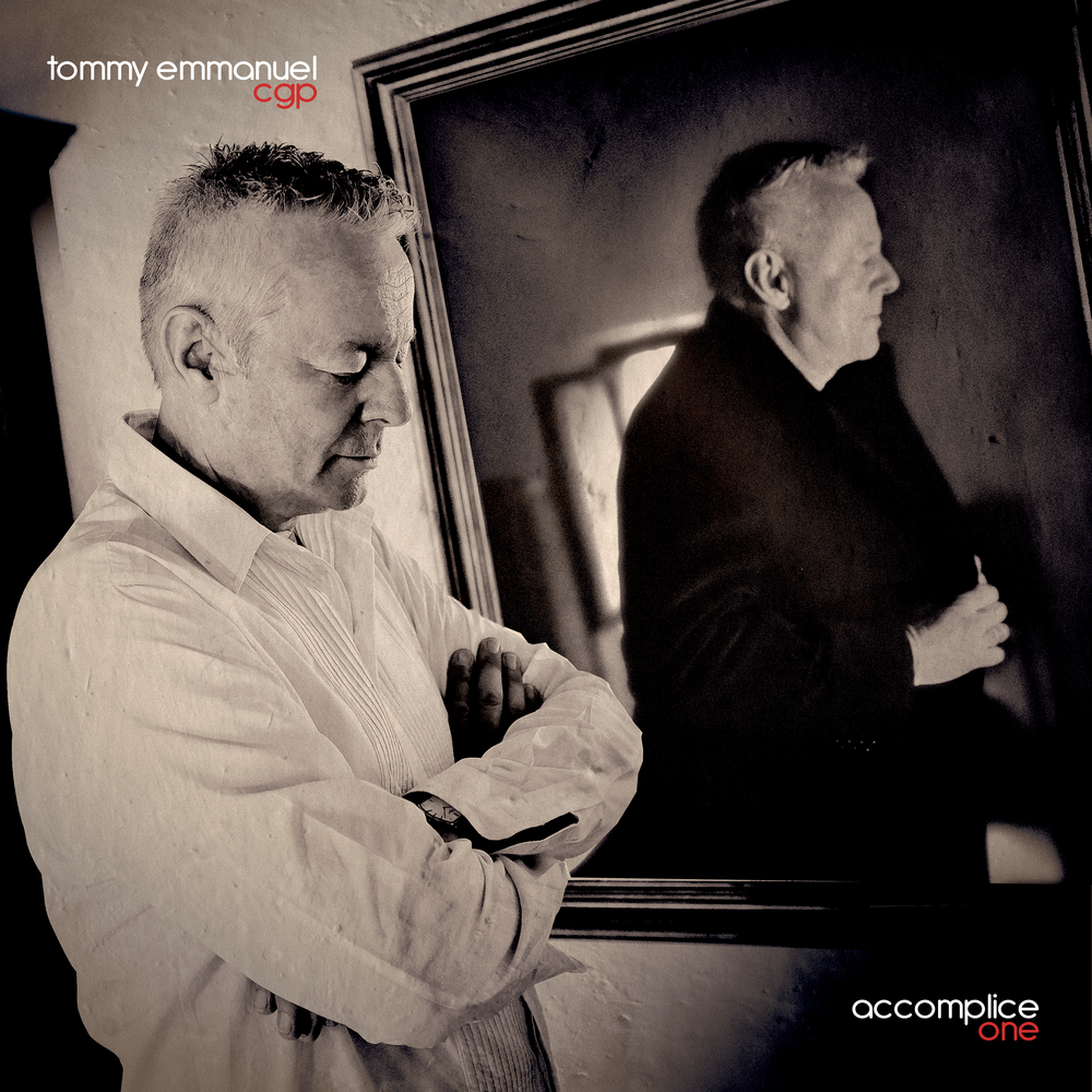 tommyemmanuel-accompliceone-albumcover.png