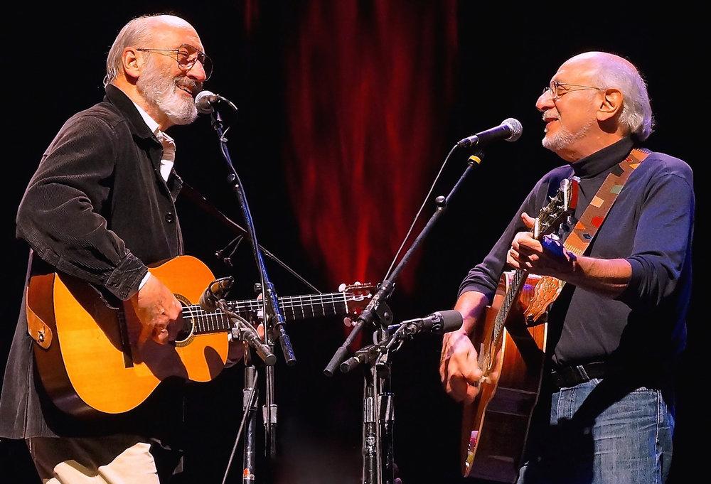 Peter & Paul Hi- Res Photo.jpg
