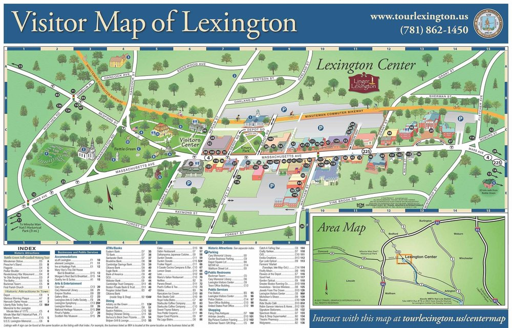lexington_map_100217-150dpi.jpg