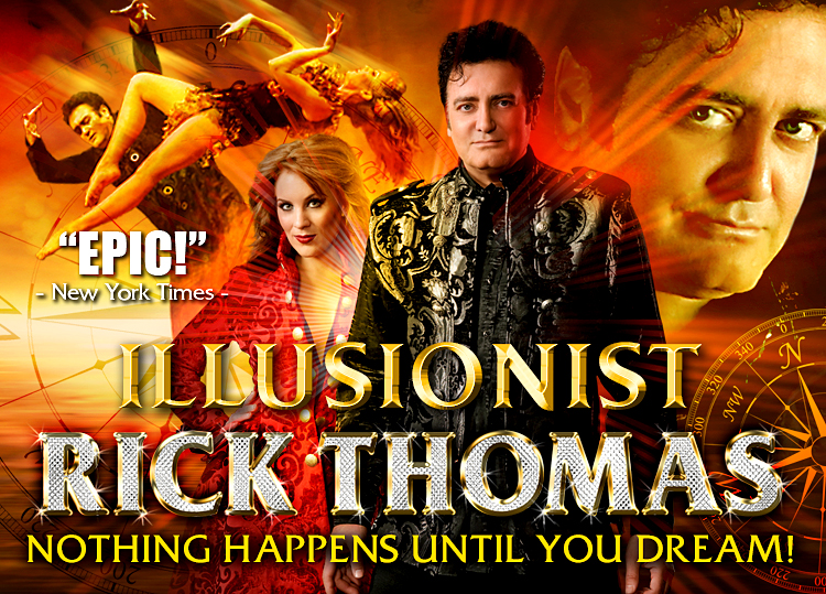Illusionist+Rick+Thomas+Photo+1.jpg