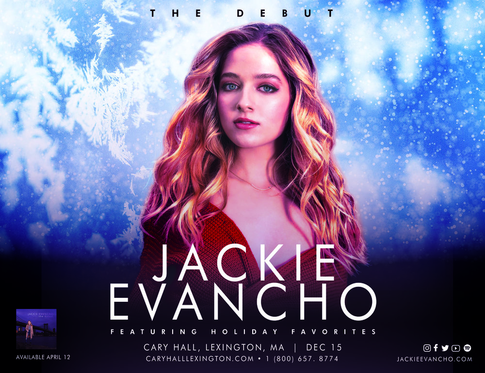 Jackie_Envancho_Christmas_Tour_Horiz.jpg