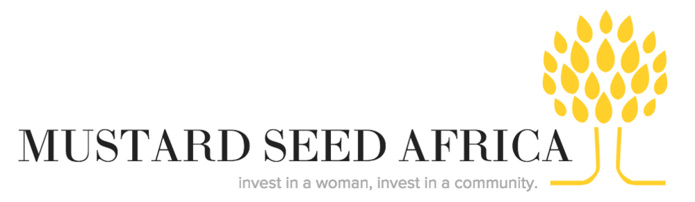 Mustard Seed Africa.png