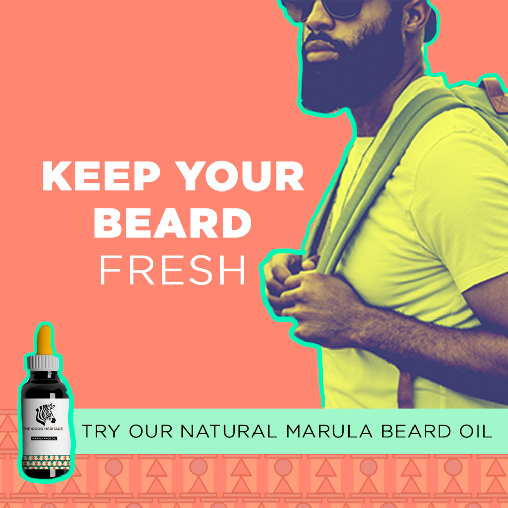 try our beard oil.png