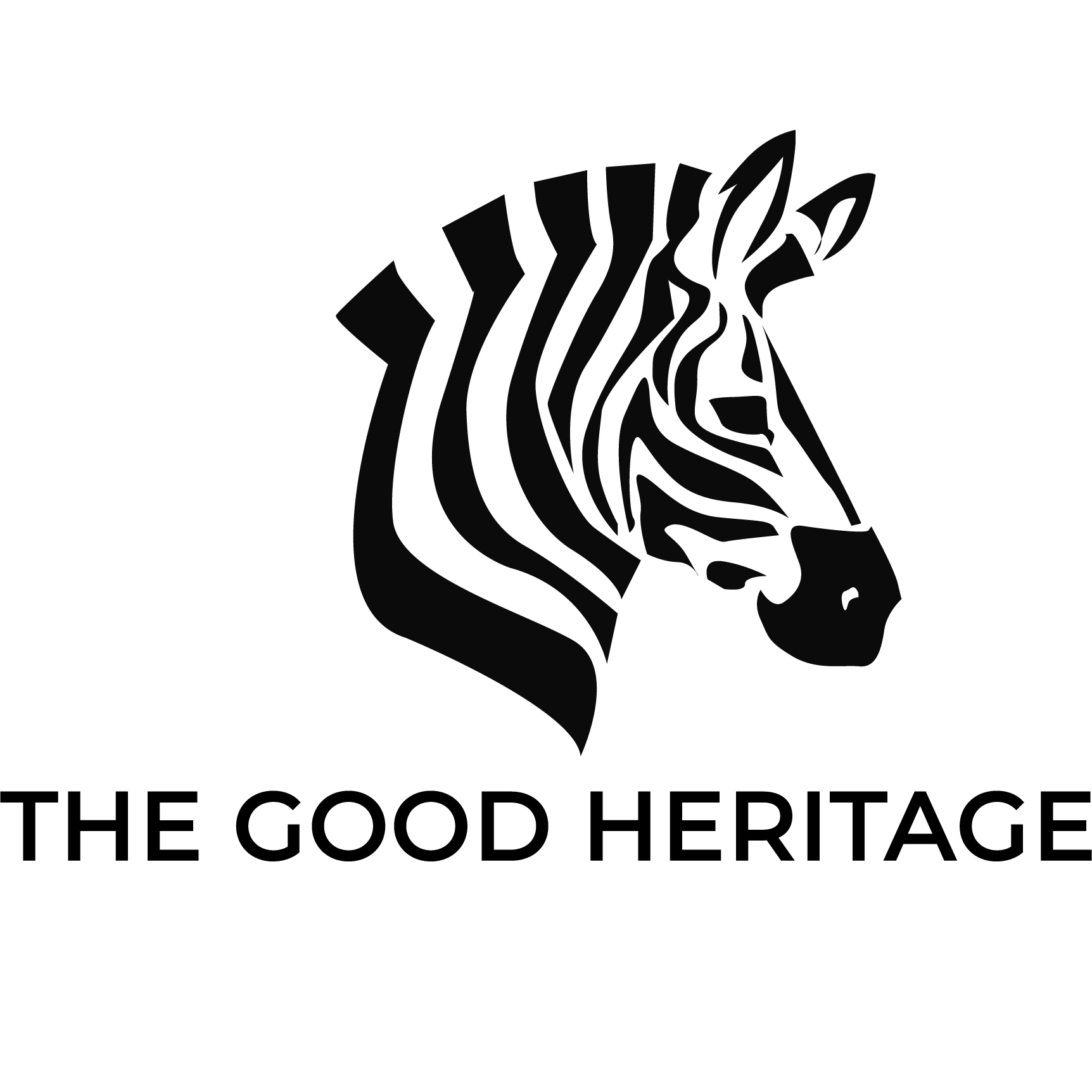 The Good Heritage