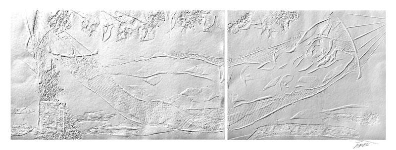 etch154.jpg