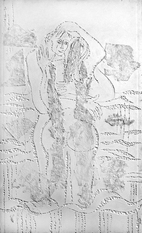 etch159.jpg