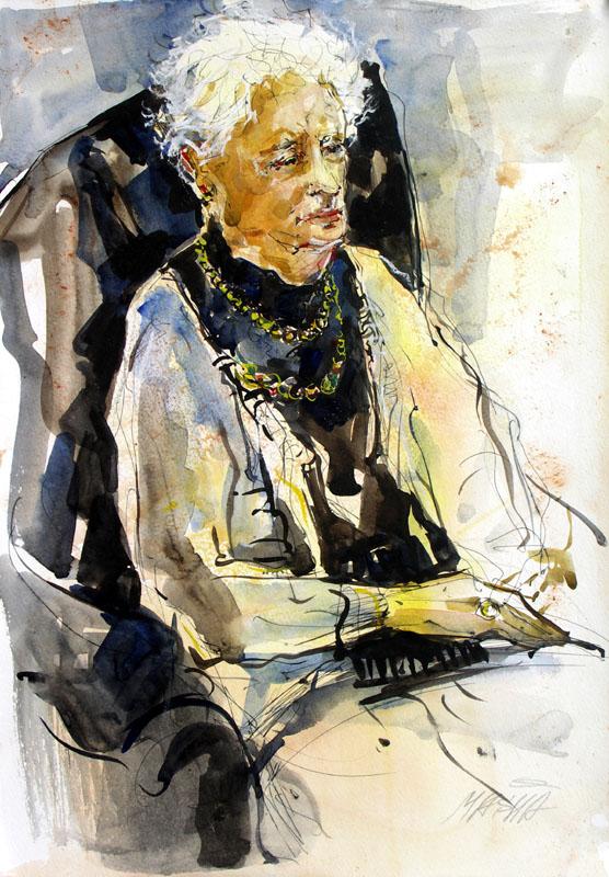 P55 (Ruth Dayan).jpg