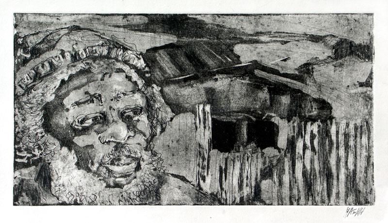 etch200.jpg