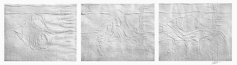 etch155.jpg