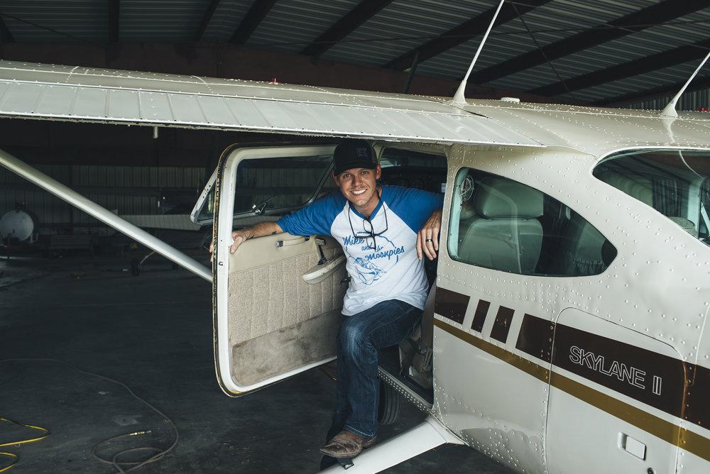 Cessna182-1 (1).jpg