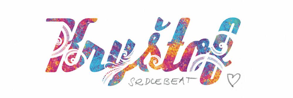 srdcebeat-lp.jpg