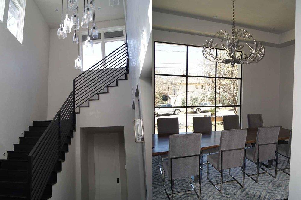 Tarrytown-Residence-Stairs11-2.jpg
