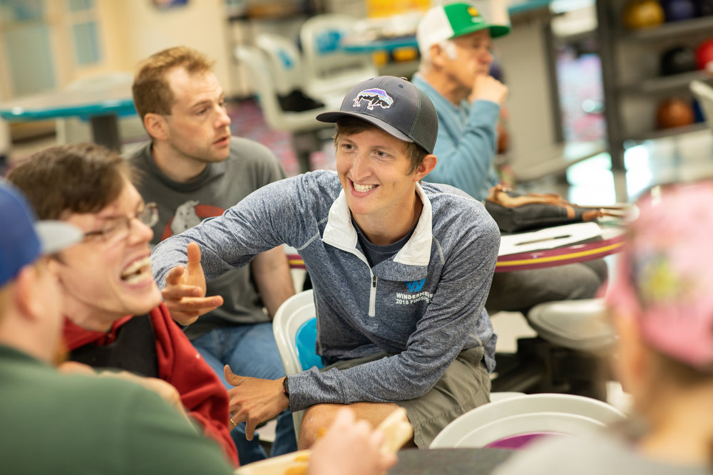 Learn more about how you can work with individuals with intellectual & developmental disabilities.   Please click the Work With Us tab above to learn more about employment opportunities,   Please Read Me:  A requirement to work at The Arc of Spokane is you must pass a background check.