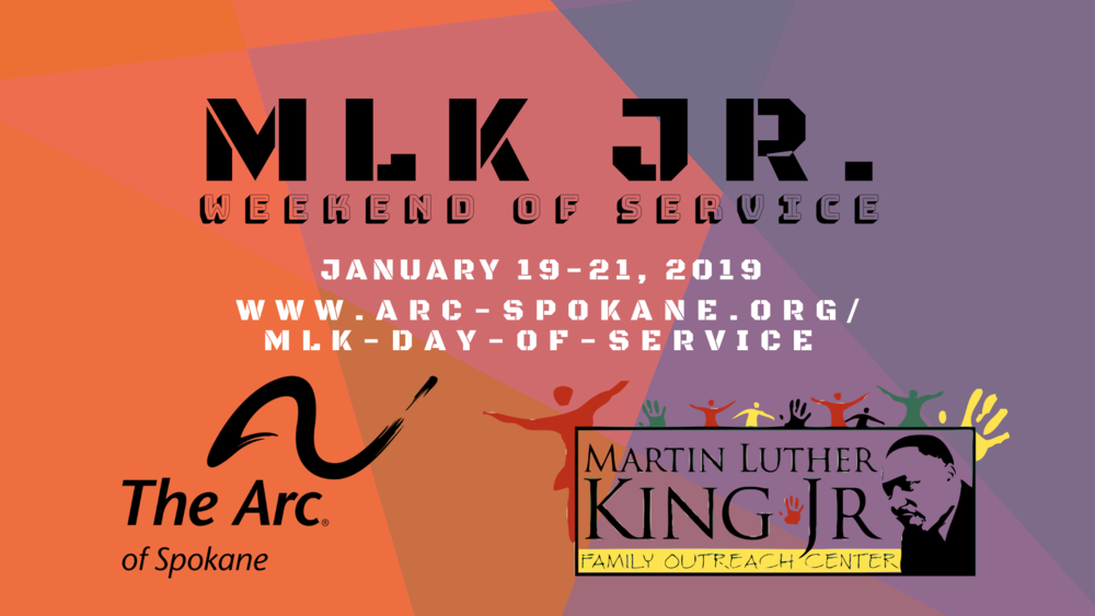 MLK Day of Service FB Graphic.png