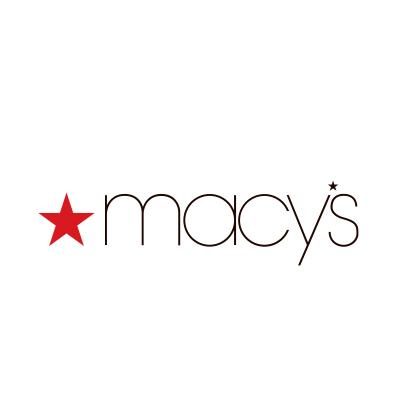 macys-400px.jpg