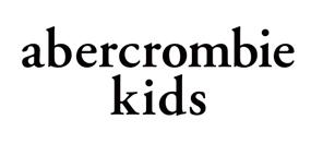 1518673429AbercrombieKids-Logo-296x132.jpg