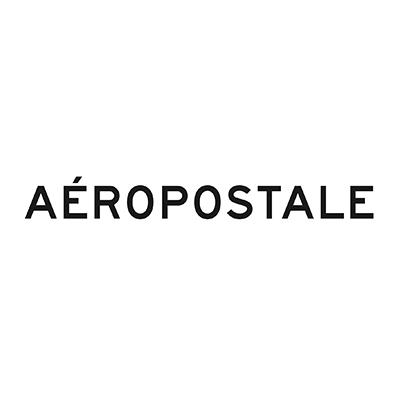 aeropostale-400px.jpg