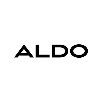 aldo-400px.jpg