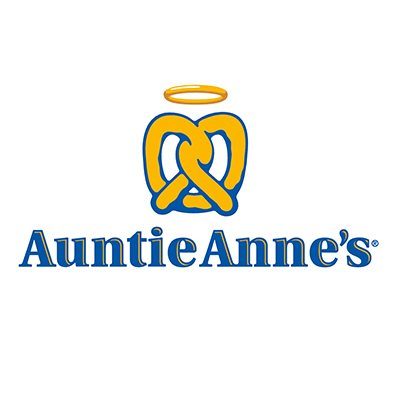 auntie-annies-400px.jpg