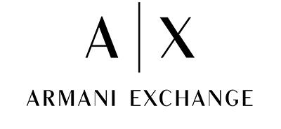ax-armani-exchange-400px.jpg