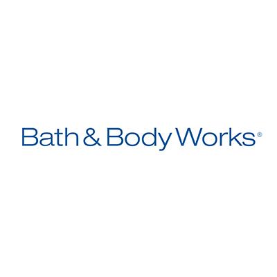 bath-and-body-works-400px.jpg