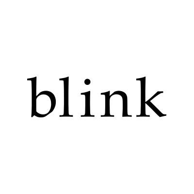 blink-400px.jpg