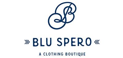 blu-spero-400pxCropped.jpg