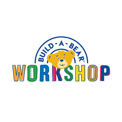 build-a-bear-400px.jpg