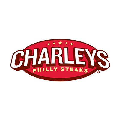 charleys-philly-steaks-400px.jpg