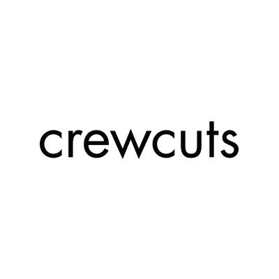 crewcuts-400px.jpg
