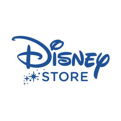 disney-store-400px.jpg
