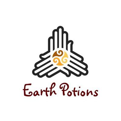 earth-potions-400px.jpg