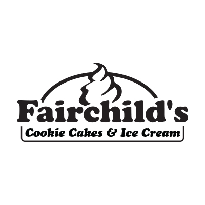fairchilds-400px.jpg