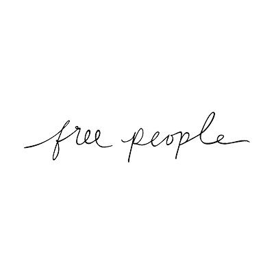 free-people-400px.jpg