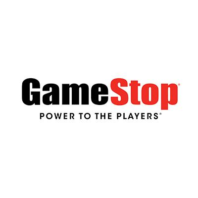 gamestop-400px.jpg