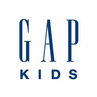 gap-kids-400px.jpg