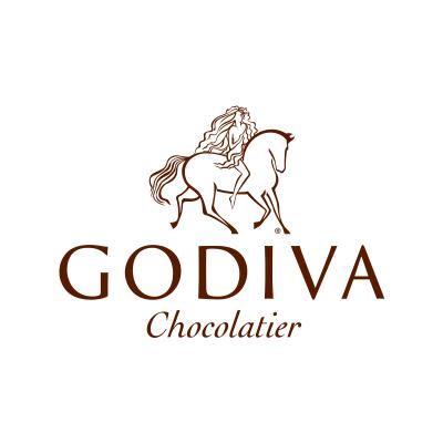 godiva-chocolatier-400px.jpg