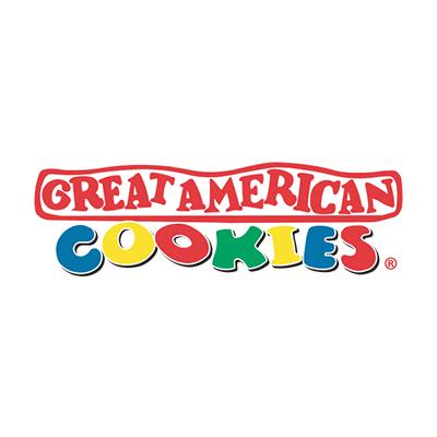 great-american-cookies-400px.jpg