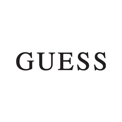 guess-400px.jpg