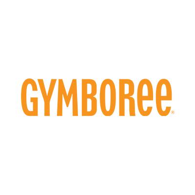 gymboree-400px.jpg