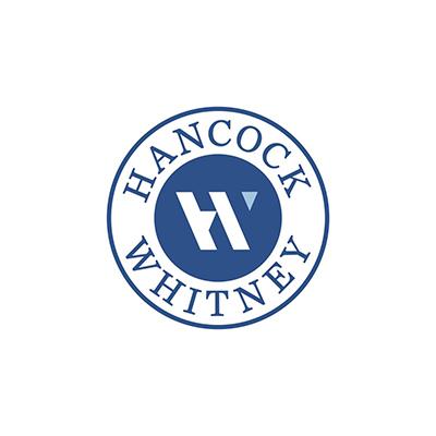 hancock-whitney-400px.jpg