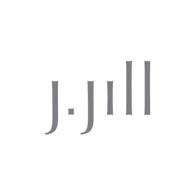 j-jill-400px.jpg